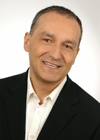 Ronny Steinhagen wechselt zu EDAG Production Solutions