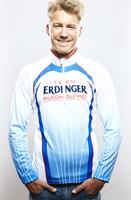 Triathlet Nils Frommhold wechselt zum Team ERDINGER