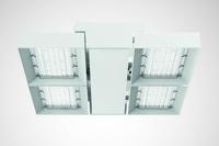 TRILUX Industrie-Beleuchtung: Beleuchtung in der Industrie 4.0