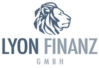 Die Lyon Finanz GmbH startet die Kredit-Offensive 2016