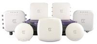 Extreme Networks startet Wireless-LAN Spezialisierungsprogramm für sein weltweites Partnernetzwerk