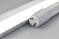 Aktuelle Studie sieht Energiewende auf der Kippe: LED-Förderung gekappt, Stromverbrauch steigt