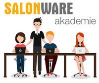 SALONWARE Akademie: Schulungen und Beratung zur Friseursoftware