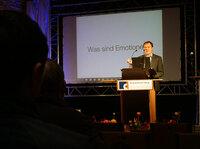 Keynote Markus Zahner: Inside Content-Marketing