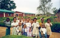 Menschen für Menschen: 20 Jahre Abdii Borii - Hoffnung auf Morgen