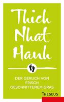 Geschenkbuchreihe Thich Nhat Hanh