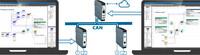 PACcubes - Neues System für Automation und Monitoring