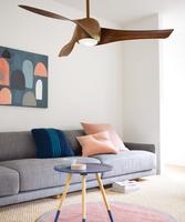 ARTEMIS Ventilator designed by George Kovacs