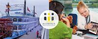 Elb-MICE-Branchentreff am 8.4. in Hamburg