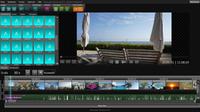 threecubes Fotoshow HD 3: Erlebnisse in 4K Qualität bewahren