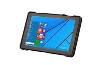 Die Allrounder unter den Tablets - neue Fieldbook M-Serie von Logic Instrument