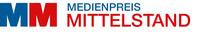 13. Medienpreis Mittelstand - Spannende Jurysitzung im ARD-Hauptstadtstudio:  Die Gewinner stehen fest.