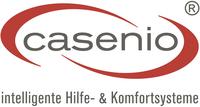 casenio entwickelt seniorenfreundliche App