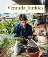 Gärtnern im Trend: Ecobookstore verhilft zum grünen Daumen