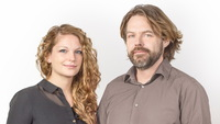 showimage Paar- und FAmilienmediation zentral in Köln
