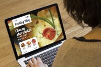 Erfolgreich bloggen - vom ersten Klick an