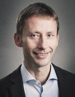 ZNT als Experte für Produktions-IT zu Gast auf der 16. Europäischen apc|m-Konferenz