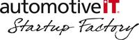 automotiveIT Startup Factory - Jetzt einen Speakerslot auf dem automotiveIT-Forum 2016 sichern!