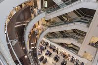 RELEX optimiert Lieferkette: 22 Prozent Umsatzsteigerung bei Marimekko