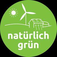 Heizstrom von natürlich grün fördert erneuerbare Energieprojekte