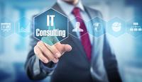 Foxfire Consulting bietet nun Full-Service Dienstleistung an