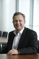 Marcus Hientzsch zum zweiten Geschäftsführer der Merkur Development Holding berufen