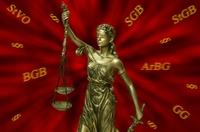 Mehr Versicherungsschutz im Firmenrechtsschutz