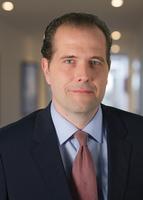 INFOSERVE und 8com schließen strategische Partnerschaft