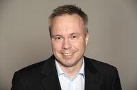 Guido Moggert neuer kaufmännischer Leiter bei Datavard