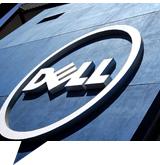 Schneider & Wulf: Partnerschaft auf Augenhöhe mit Dell