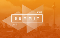 AWS Summit 2016 - Navigating the Cloud