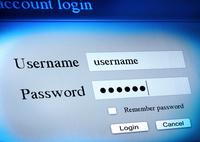 Passwortmanager und Briefumschlag sichern digitalen Nachlass