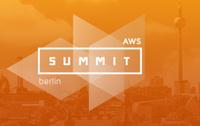 AWS Summit 2016 - Navigating the Cloud