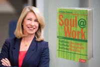Wie Burnout im Arbeitsleben vermeiden