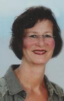 Expertin für Heilhypnose und Homöopathie kommt zu den Patienten nach Hause