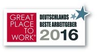 Telemotive AG zum 9. Mal unter Deutschlands besten Arbeitgebern