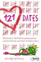 Tipps zum erfolgreichen daten in Singlebörsen    121 Dates