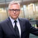 Extreme Networks ernennt John Morrison zum Vice President Sales and Services für EMEA
