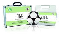 Starke Partner: LINDA verlängert Zusammenarbeit mit DFB