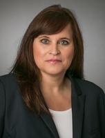 Personalie: Heike Hollenberg verstärkt die Forderungsbörse Debitos