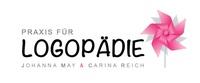 Logopädische Praxis in Rödersheim, bei Wachenheim und Mutterstadt, eröffnet