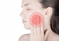 showimage Wie entsteht eine Zahnfleischentzündung?