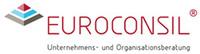 EUROCONSIL gewinnt neuen Partner in München