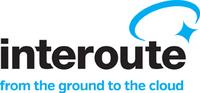 Interoute Cloud-Plattform ist schneller als Konkurrenz