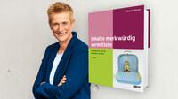"""""""Inhalte merk-würdig vermitteln"""" - neu von Barbara Messer"""