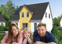 showimage Viele Normalverdiener wollen jetzt ein Haus bauen