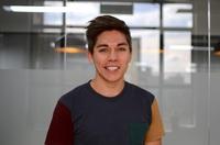 GoCardless: 13 Millionen US-Dollar für FinTech Start-up in Serie-C