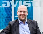 Neue Niederlassung: Clavister forciert Wachstum in Nordafrika