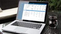 ETL-Gruppe setzt auf Steuerberatung 4.0 von eurodata