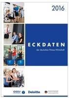 Deutscher Fitnessmarkt boomt